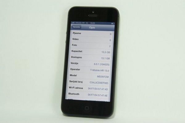 http://imgu.mobil.hr/testovi/1352906831.jpg