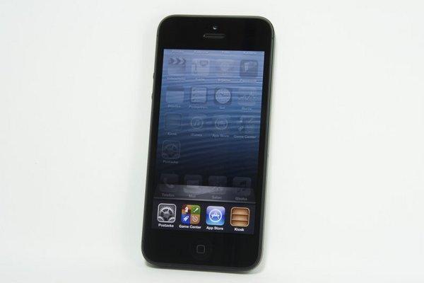 http://imgu.mobil.hr/testovi/1352906890.jpg