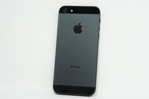 http://imgu.mobil.hr/testovi/1352907117.jpg
