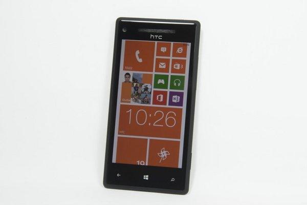 http://imgu.mobil.hr/testovi/1353706324.JPG
