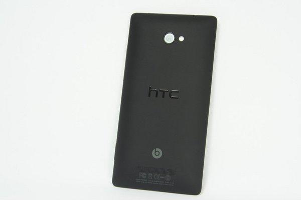http://imgu.mobil.hr/testovi/1353707060.JPG