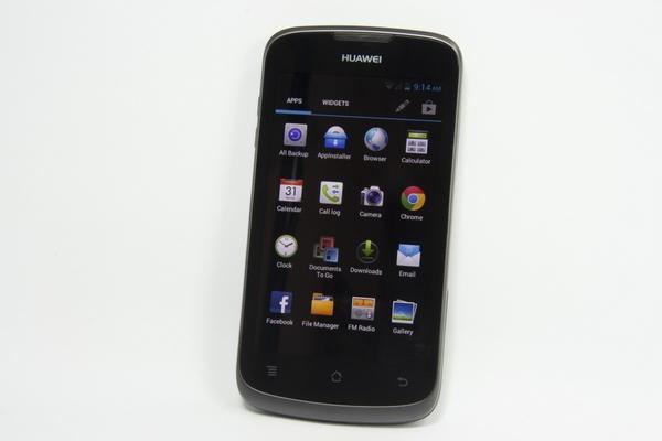 http://imgu.mobil.hr/testovi/1353767299.JPG