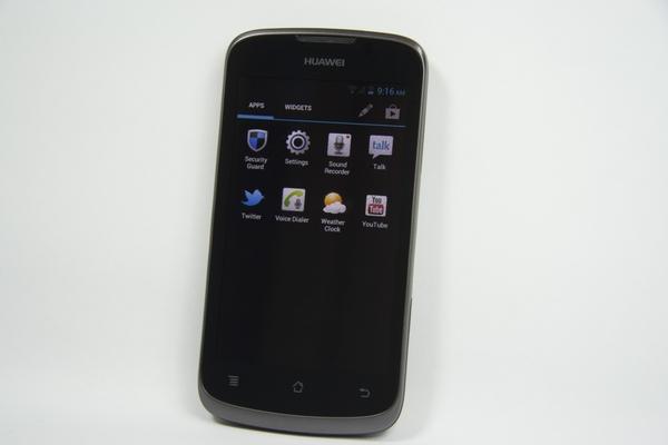 http://imgu.mobil.hr/testovi/1353767564.JPG