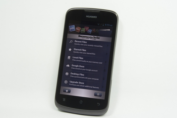 http://imgu.mobil.hr/testovi/1353767840.JPG