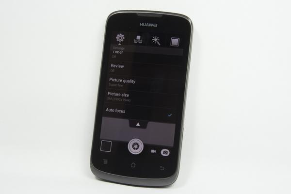 http://imgu.mobil.hr/testovi/1353768101.JPG