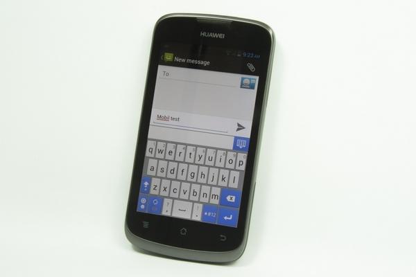 http://imgu.mobil.hr/testovi/1353768840.JPG