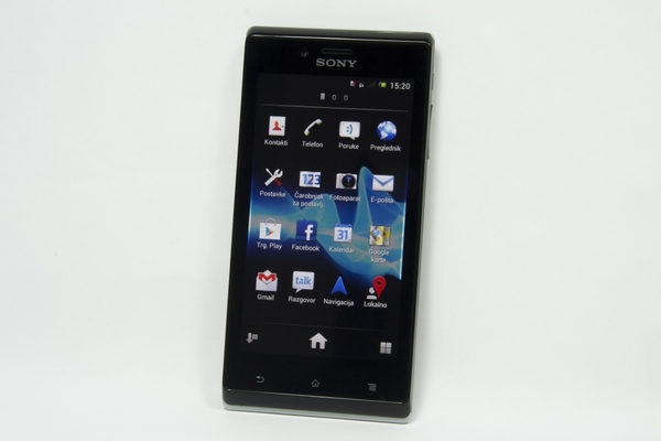 http://imgu.mobil.hr/testovi/1353790642.JPG