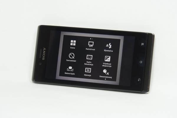 http://imgu.mobil.hr/testovi/1353792277.JPG
