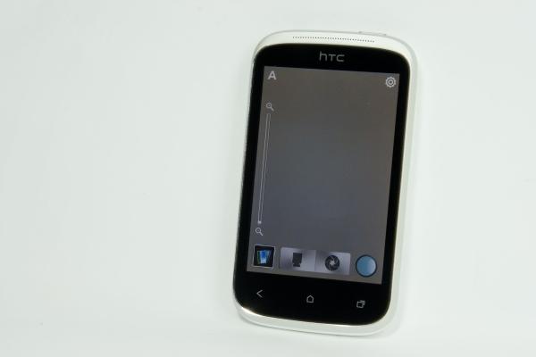 http://imgu.mobil.hr/testovi/1354087601.JPG