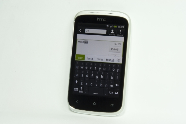 http://imgu.mobil.hr/testovi/1354087693.JPG