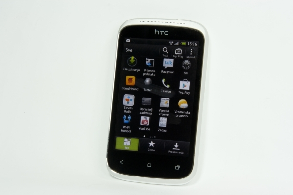 http://imgu.mobil.hr/testovi/1354087881.JPG