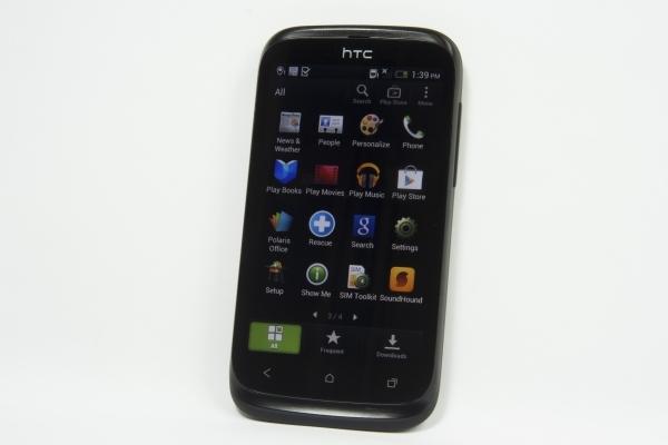 http://imgu.mobil.hr/testovi/1354983689.JPG