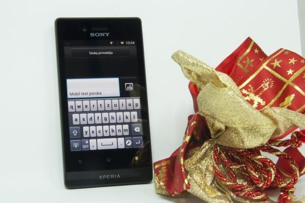 http://imgu.mobil.hr/testovi/1358271883.JPG
