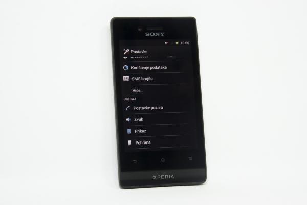 http://imgu.mobil.hr/testovi/1358271922.JPG