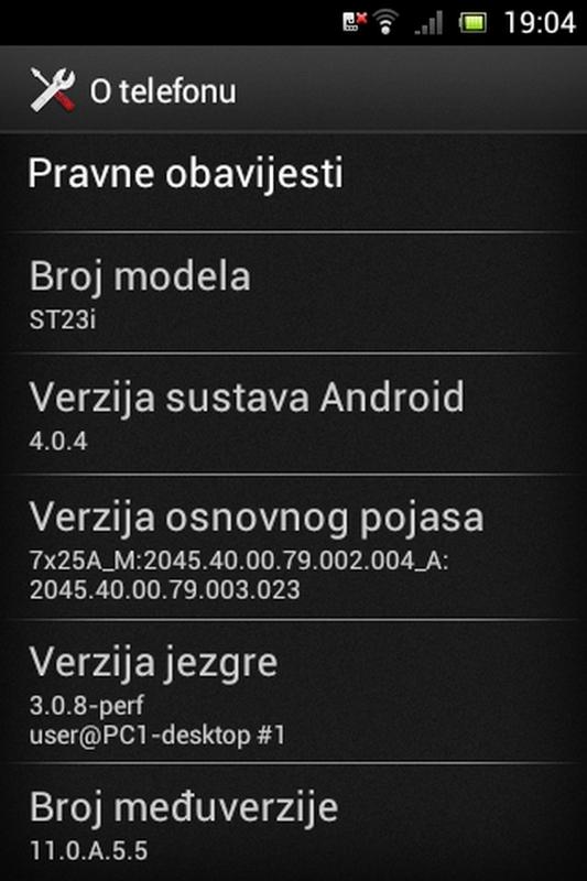 http://imgu.mobil.hr/testovi/1358272207.jpg