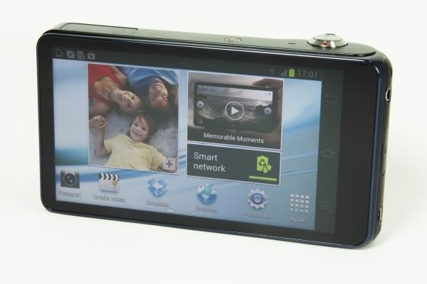 http://imgu.mobil.hr/testovi/1358277160.JPG