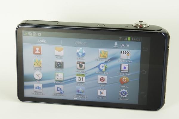 http://imgu.mobil.hr/testovi/1358277584.JPG