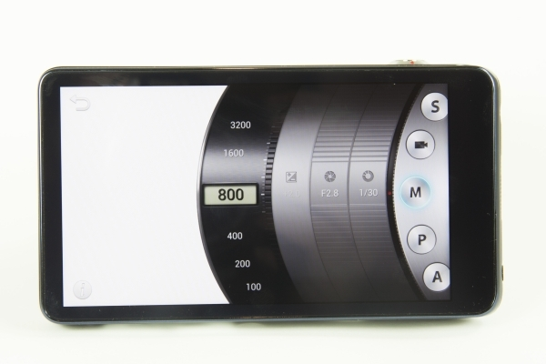 http://imgu.mobil.hr/testovi/1358278661.JPG