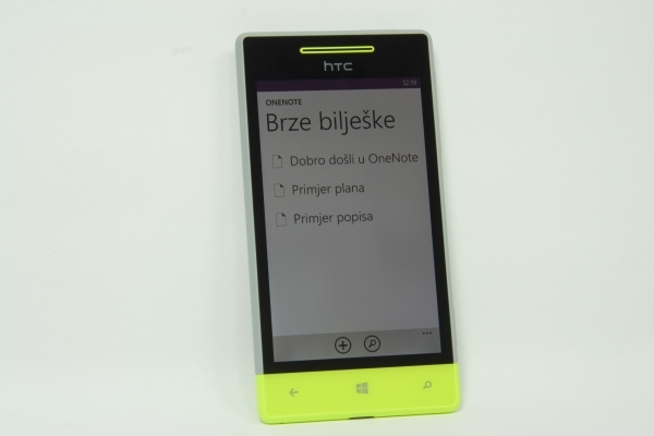 http://imgu.mobil.hr/testovi/1358286335.JPG