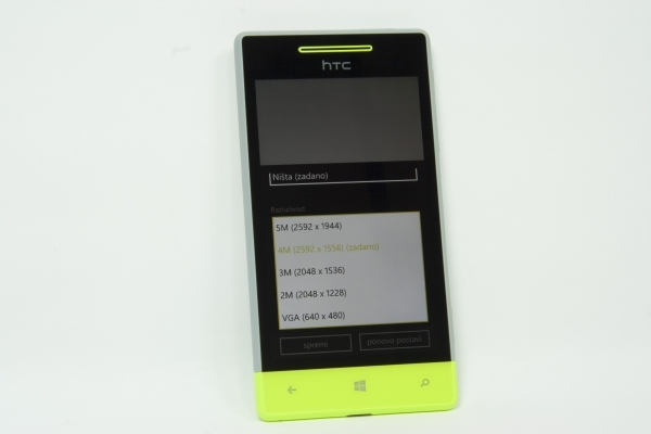 http://imgu.mobil.hr/testovi/1358286347.JPG