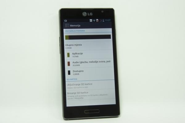 http://imgu.mobil.hr/testovi/1358416861.JPG