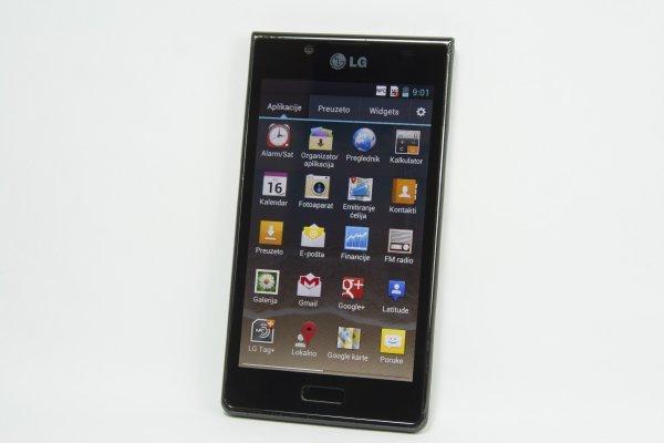 http://imgu.mobil.hr/testovi/1358420203.JPG