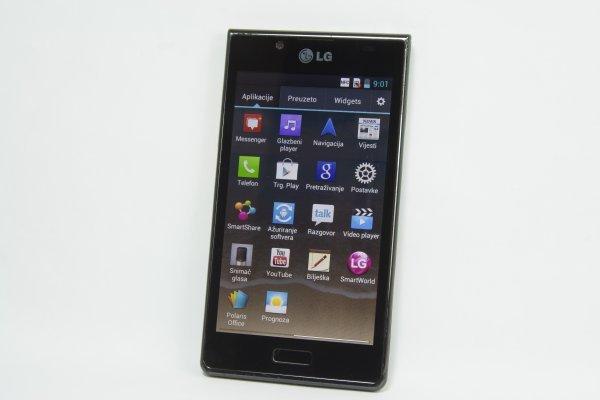 http://imgu.mobil.hr/testovi/1358420462.JPG