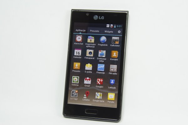 http://imgu.mobil.hr/testovi/1358420472.JPG
