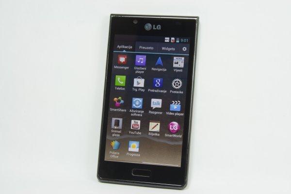 http://imgu.mobil.hr/testovi/1358421006.JPG