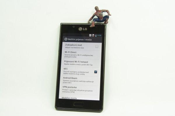 http://imgu.mobil.hr/testovi/1358421421.JPG