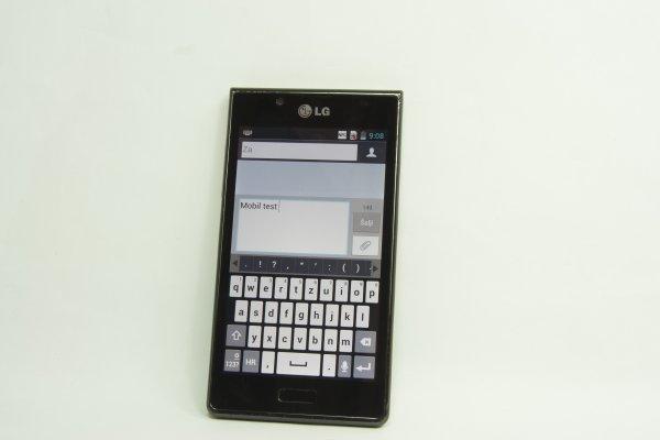 http://imgu.mobil.hr/testovi/1358421488.JPG