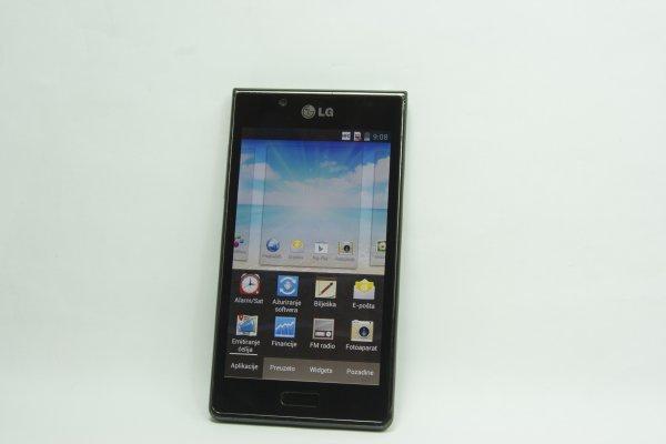 http://imgu.mobil.hr/testovi/1358421557.JPG