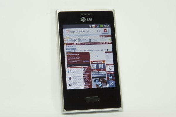 http://imgu.mobil.hr/testovi/1359121770.JPG