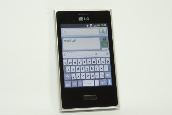http://imgu.mobil.hr/testovi/1359121950.JPG