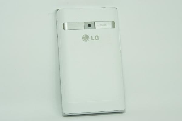 http://imgu.mobil.hr/testovi/1359122049.JPG