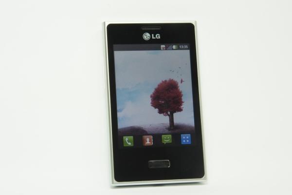 http://imgu.mobil.hr/testovi/1359122110.JPG