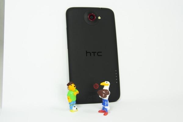 http://imgu.mobil.hr/testovi/1360588476.JPG