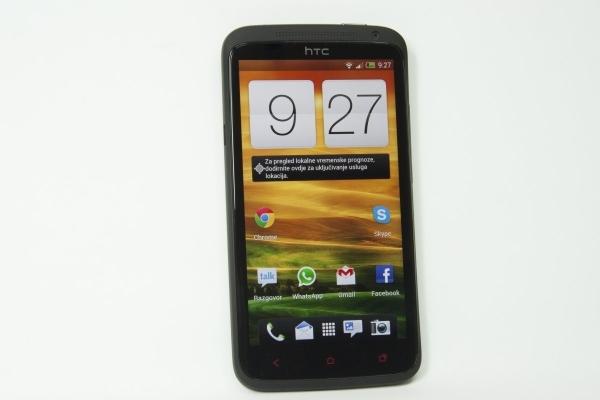 http://imgu.mobil.hr/testovi/1360589289.JPG