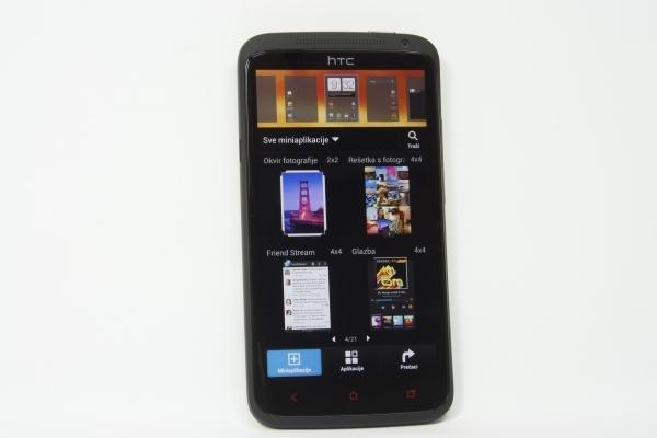 http://imgu.mobil.hr/testovi/1360590174.JPG
