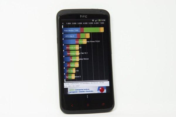 http://imgu.mobil.hr/testovi/1360590242.JPG