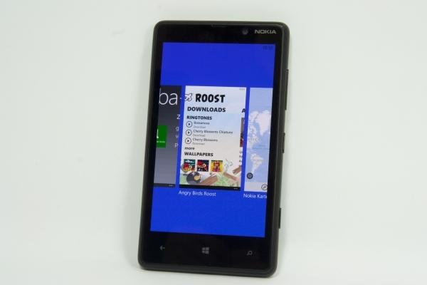 http://imgu.mobil.hr/testovi/1360678772.JPG