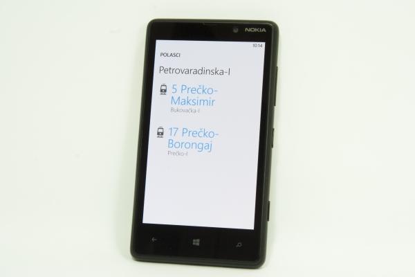 http://imgu.mobil.hr/testovi/1360679099.JPG