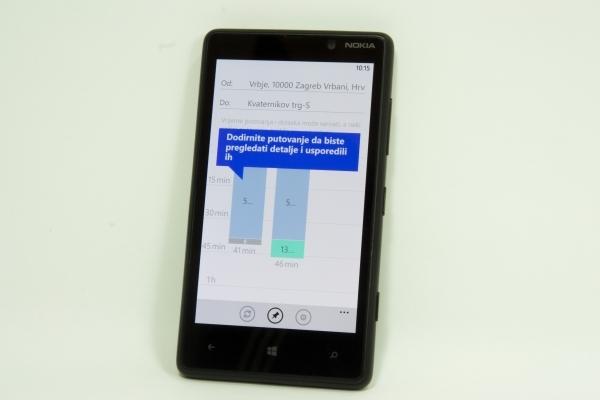 http://imgu.mobil.hr/testovi/1360679114.JPG