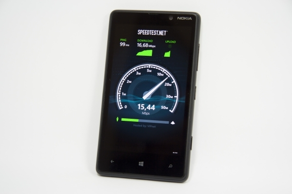 http://imgu.mobil.hr/testovi/1360679226.JPG