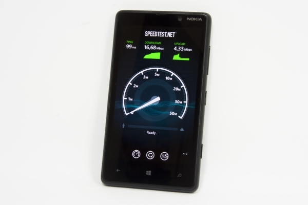 http://imgu.mobil.hr/testovi/1360679271.JPG