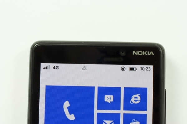 http://imgu.mobil.hr/testovi/1360679325.JPG