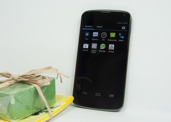 http://imgu.mobil.hr/testovi/1361372359.JPG