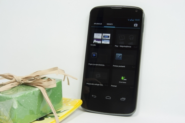 http://imgu.mobil.hr/testovi/1361372399.JPG
