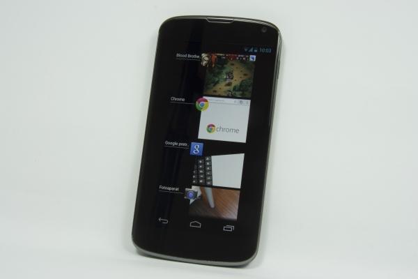 http://imgu.mobil.hr/testovi/1361372409.JPG