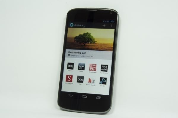 http://imgu.mobil.hr/testovi/1361372427.JPG